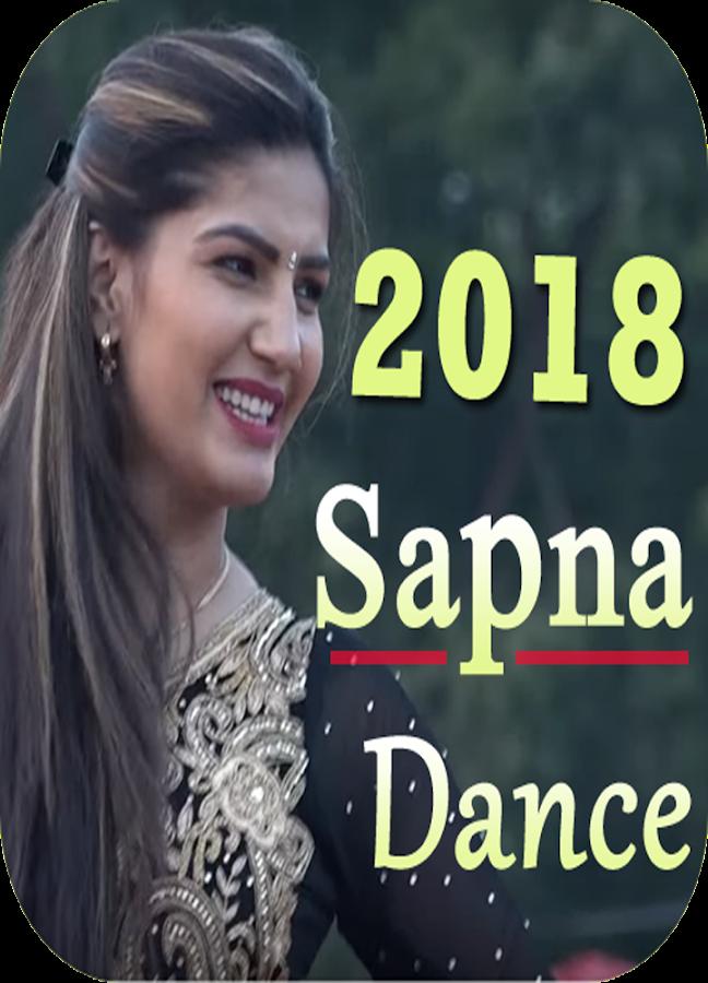 Sapna Dancer 2018 Videos - Latest New Dance Songs 1 0 APK Download