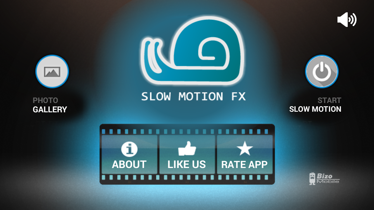 Video fx app download