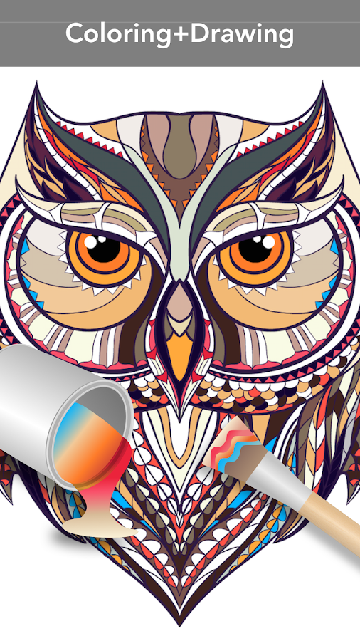Coloring Book For Family 292 APK Download