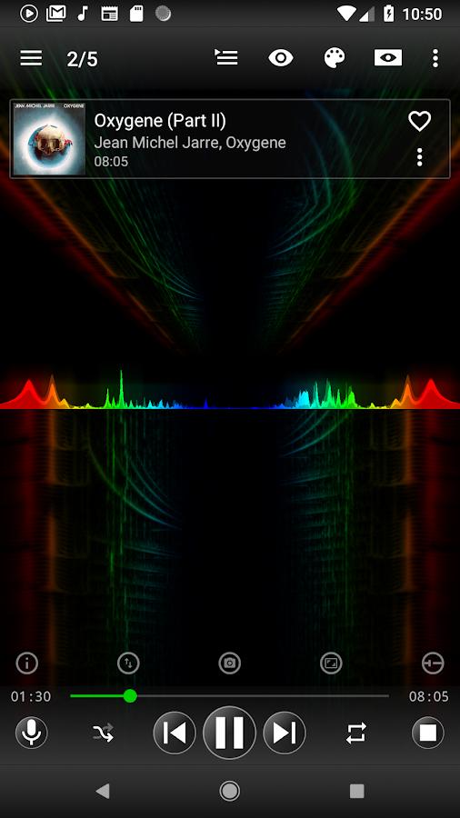 com aicore spectrolizer 1 6 57 APK Download - Android cats  应用