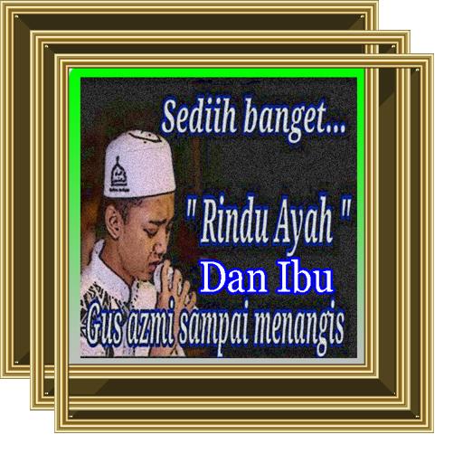 download lagu sholawat nariyah terbaru bikin baper