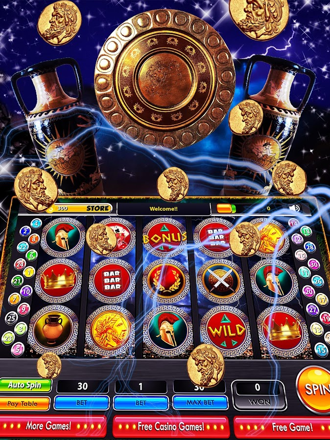 highest paying online casino australia