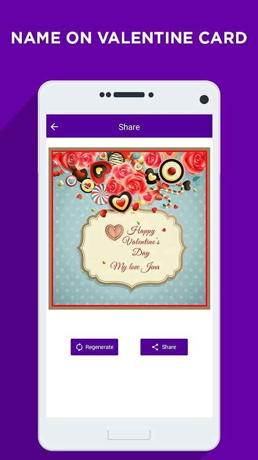 Valentine Name Meaning amp Valentine Family History at