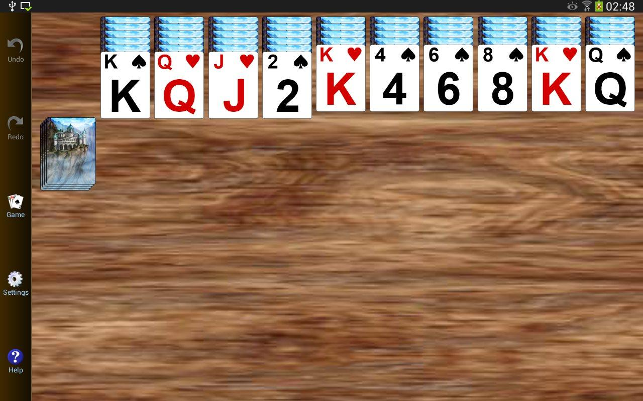 150 card games solitaire pack 5 6 apk download android card games