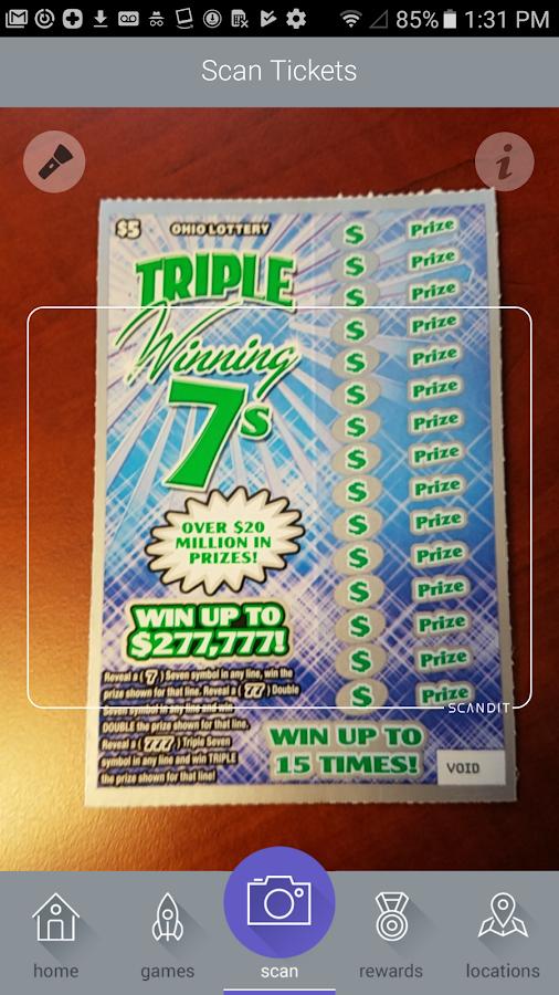 Desjardins retirement solutions zanesville ohio lottery numbers