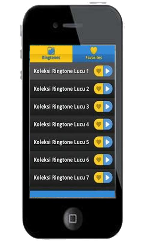 download ringtone lucu whatsapp indonesia