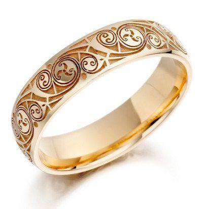 2016 wedding ring design 10 screenshot 4 - Wedding Ring Design