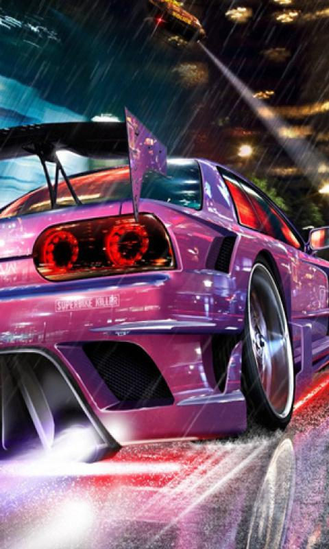 Sports Car Wallpapers HD 11 APK Download  Android