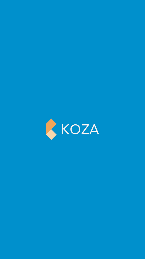 Koza gujarati dictionary apk download android books koza gujarati dictionary screenshot 1 stopboris Image collections