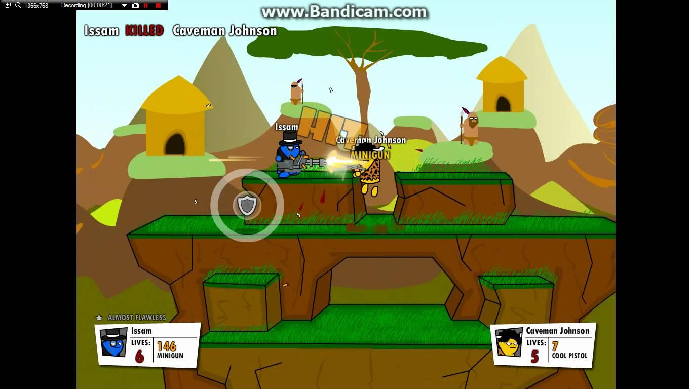 Image Result For Flash Games Arcade Games Free Online Games