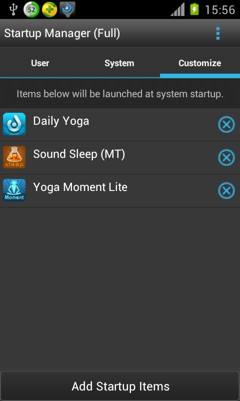 Freeware download: todo remote agent.