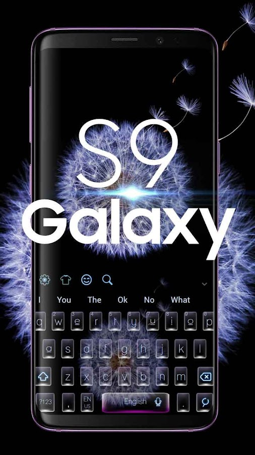 S9 Apk Download