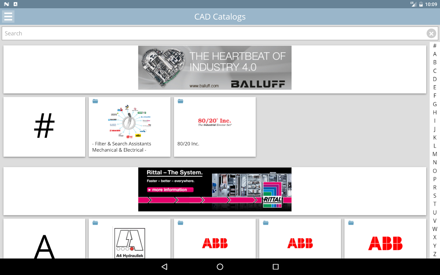 3d Cad Models Engineering Apk Download Android