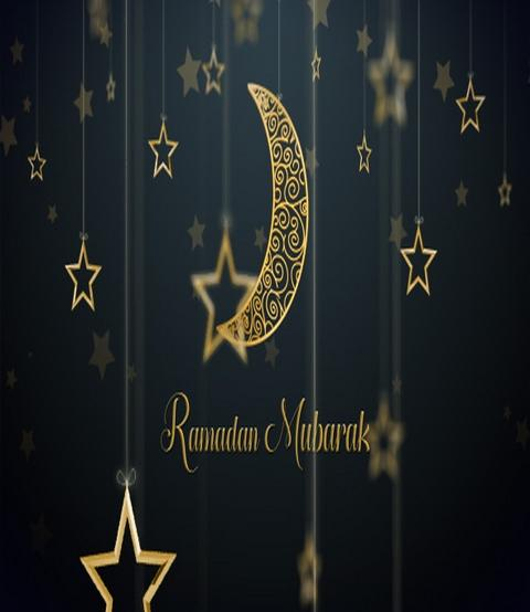 1f6e30fdc ramadan moubarak gif wallpapers 1.0 APK Download - Android Photography Apps