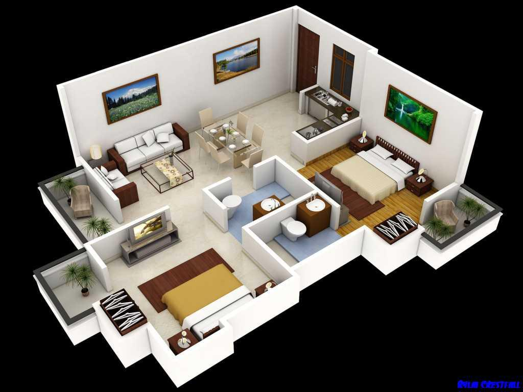 100 Homestyle Online 2d 3d Home Design Software Free Download 100 Home Design App Gallery Home Design App Mac Home Design Room Planner Home Design Software App Chief Architect Inexpensive Online
