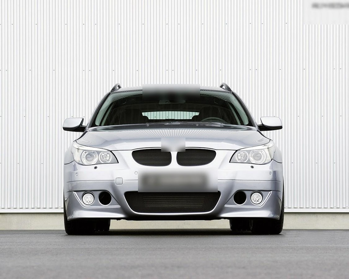 Themes BMW 5 Series 1 0 APK Download - Android Personalization Apps