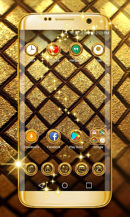 Theme For Sony Xperia 1 308 1 46 APK Download - Android