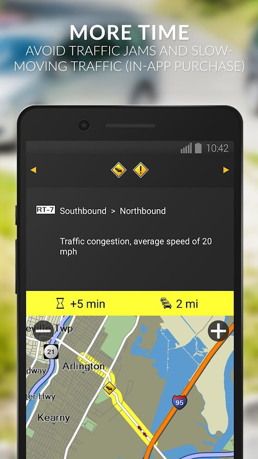 navigon europe 5.9.0 apk free download