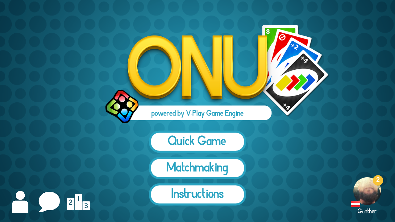 onu free best uno card game 1 6 apk download android card games