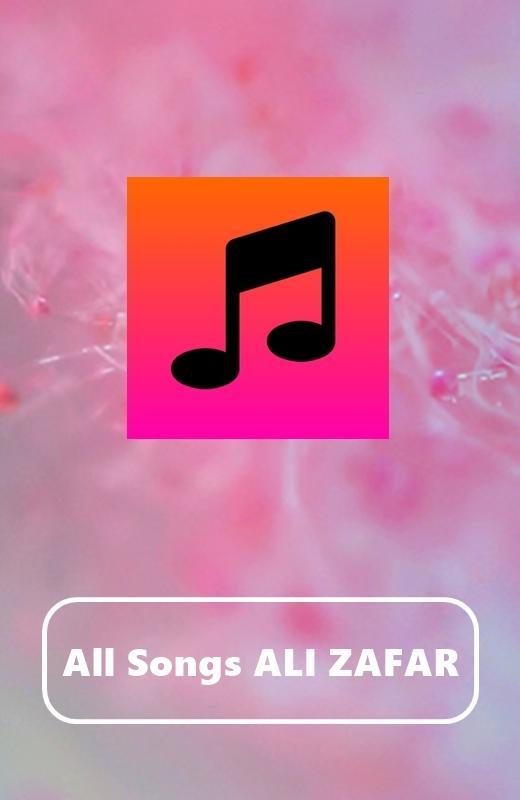 Skyfall song download mr jatt | The James Bond Theme Original