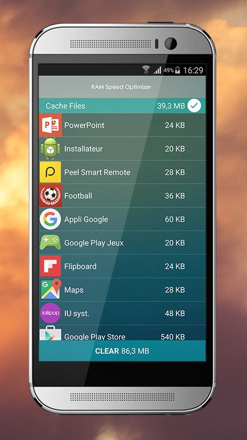 Descargar Bejeweled Para Motorola
