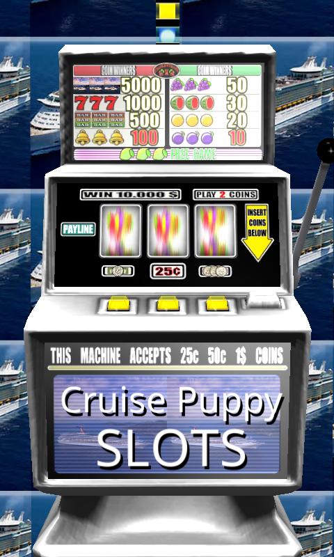 Casino games 3d download