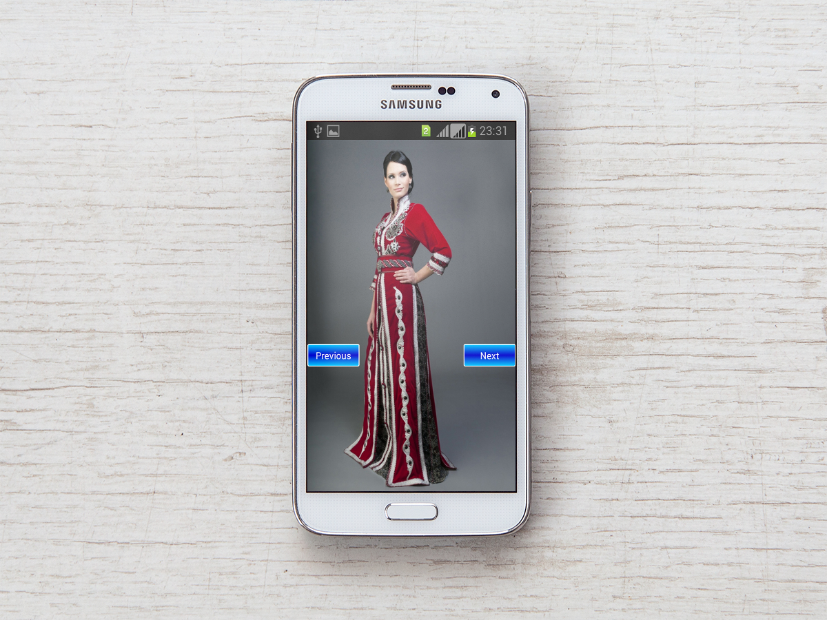 b8a91c9dd caftan 2017 8.0 APK Download - Android Lifestyle Apps