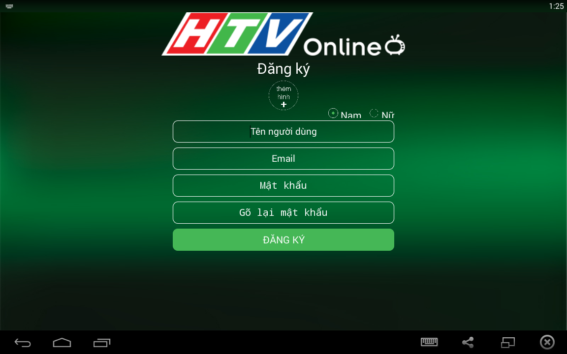 htvonline android box 25 apk download android