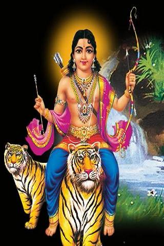 Ayyappan Songs in Kannada 1.0 APK Download - Android Music