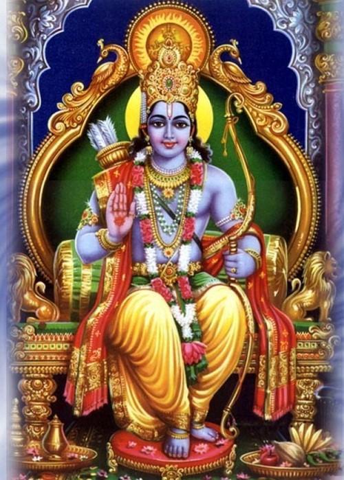 Jai shree ram-(remix only for my fans)-dj vaibhav chimur r.
