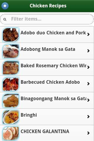 Pinoy food recipes 17 apk download android lifestyle apps pinoy food recipes 17 screenshot 1 pinoy food recipes 17 screenshot 2 forumfinder Image collections