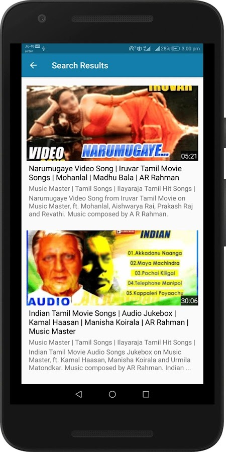 tamil love melody songs collection free download