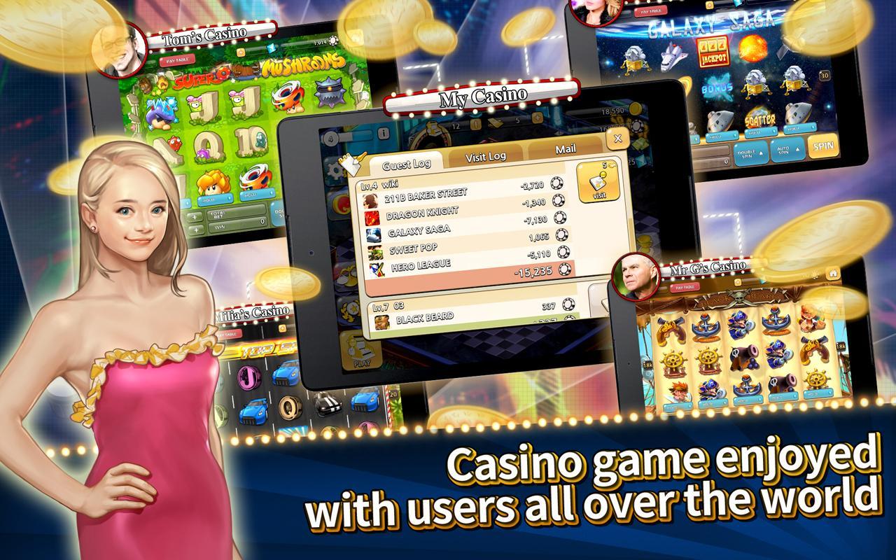 casino.my форум зеркало