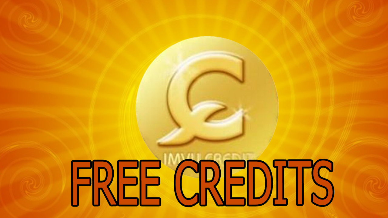 Free Credits guide IMVU 1 2 APK Download - Android Книги и