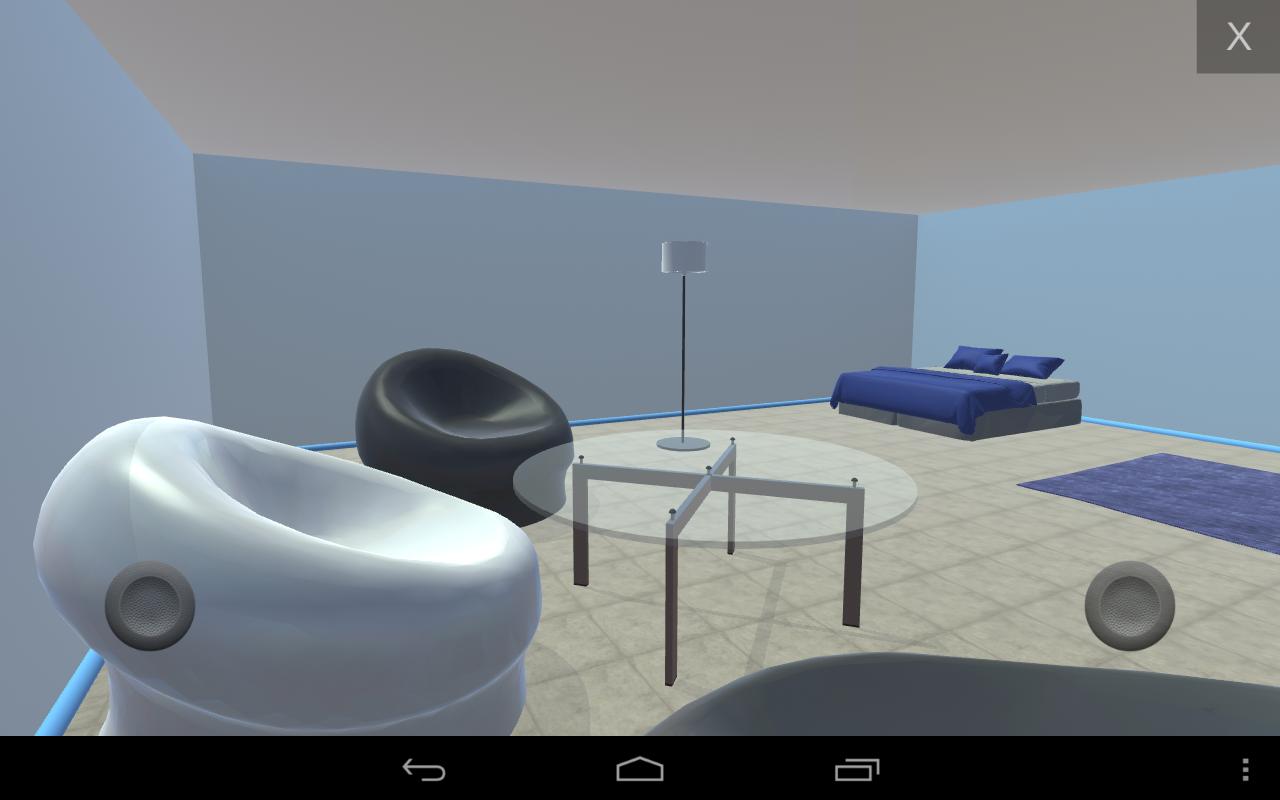 Room creator interior design 3 4 apk download android for Room design 3d apk