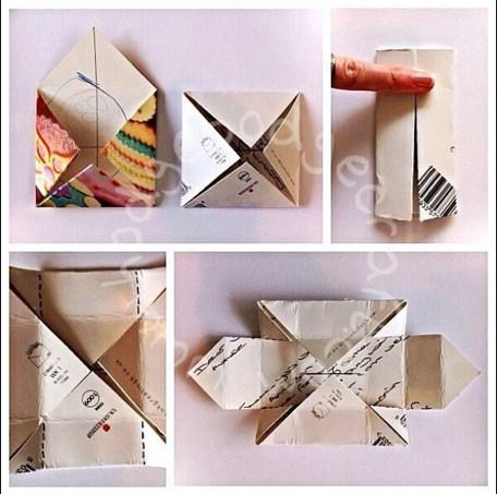 Diy gift ideas 20 apk download android lifestyle apps diy gift ideas 20 screenshot 12 negle Images