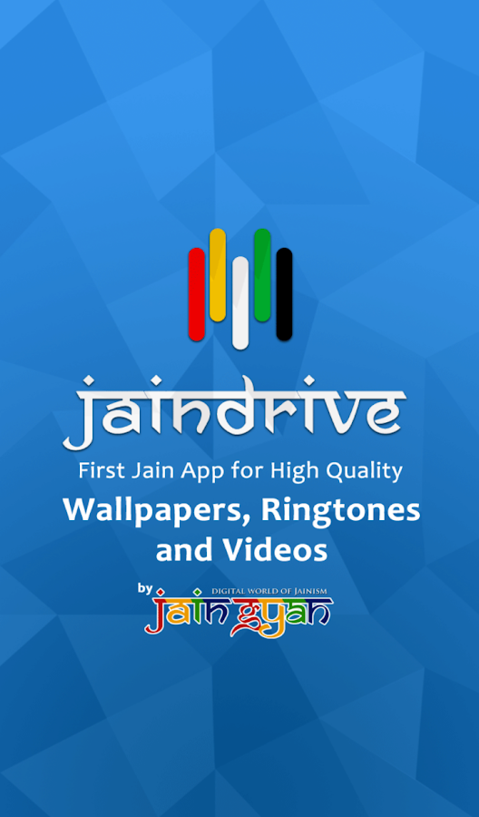 Jain Ringtone & Wallpapers 6 2 1 APK Download - Android Music