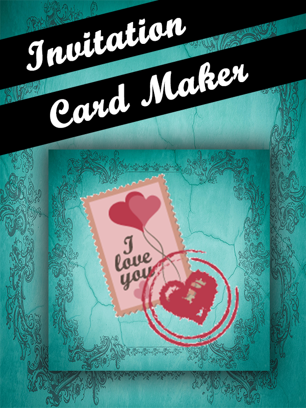 Invitation Card Maker 1 0 Apk Download Android Photography