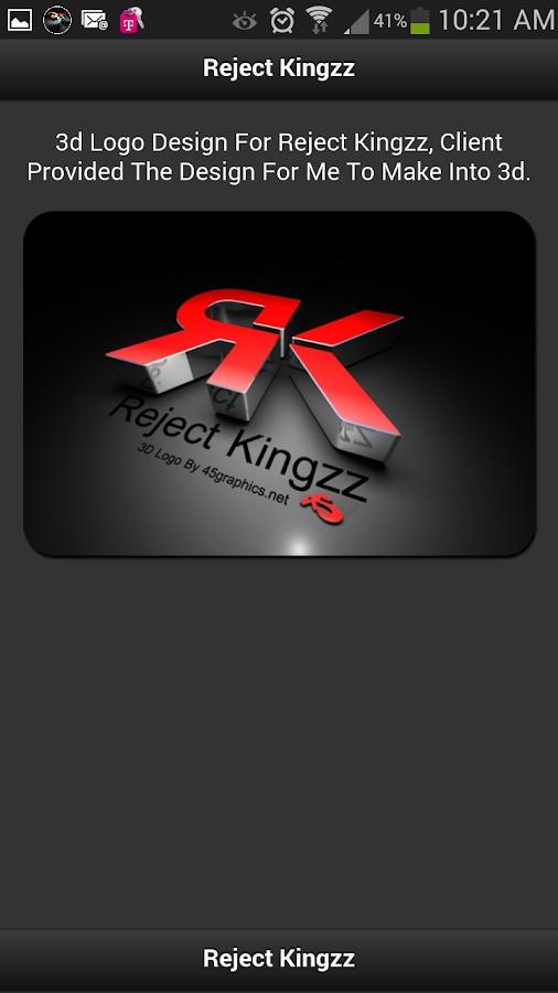 3d Logo Design Software Free Download With Crack