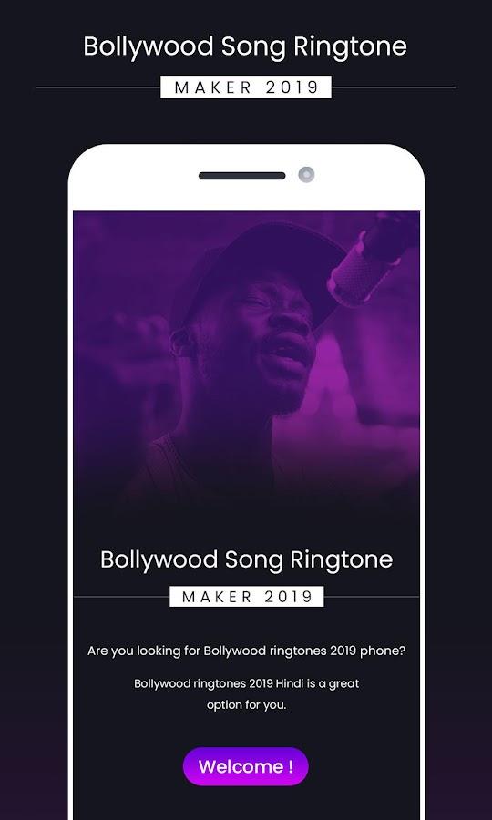 iphone ringtone song 2019