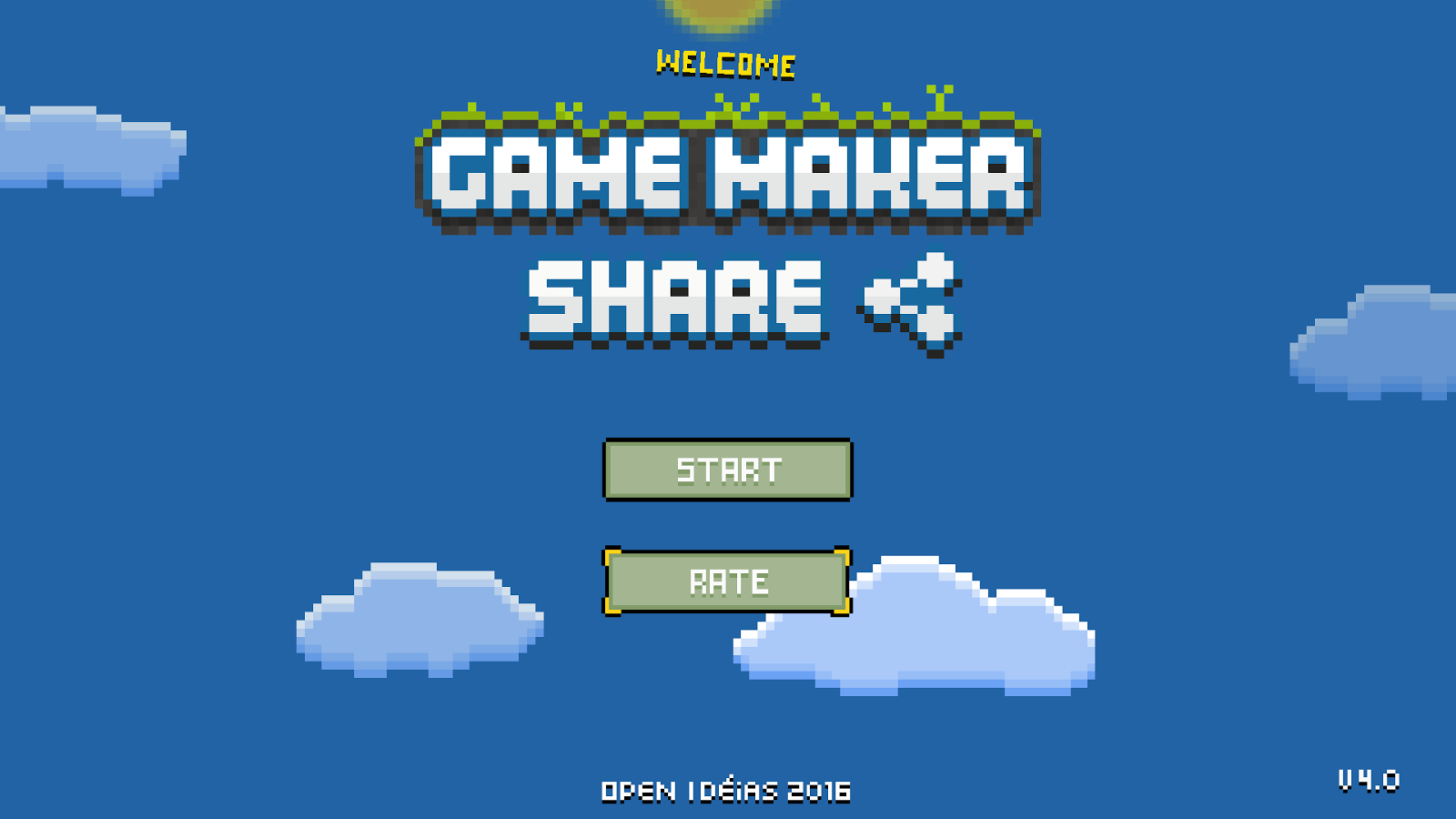 Game Maker 8 Libraries