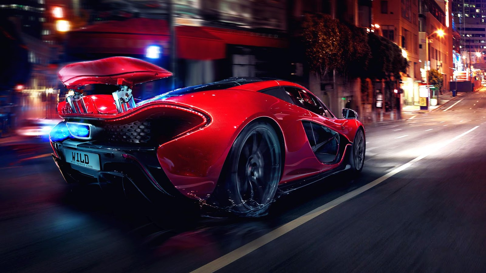4k car wallpapers 0 1 apk download android - 4k wallpaper for cars ...