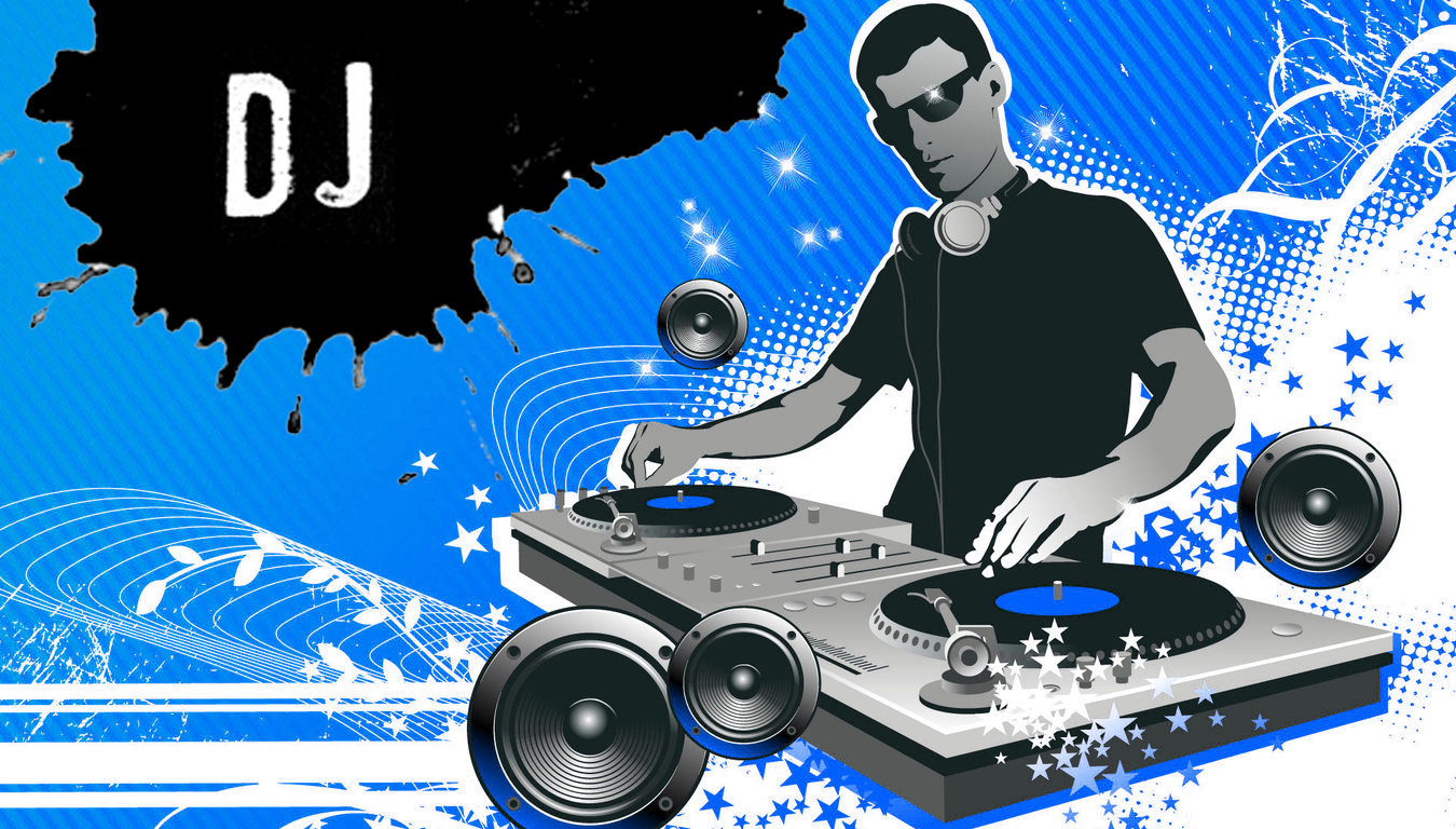 Dj Mixer Sound Party 4 82 Apk Download Android Music