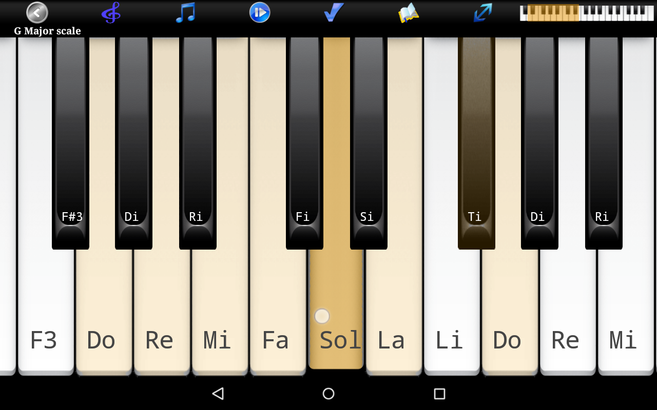 Piano scales chords free stability apk download android piano scales chords free stability screenshot 10 hexwebz Gallery