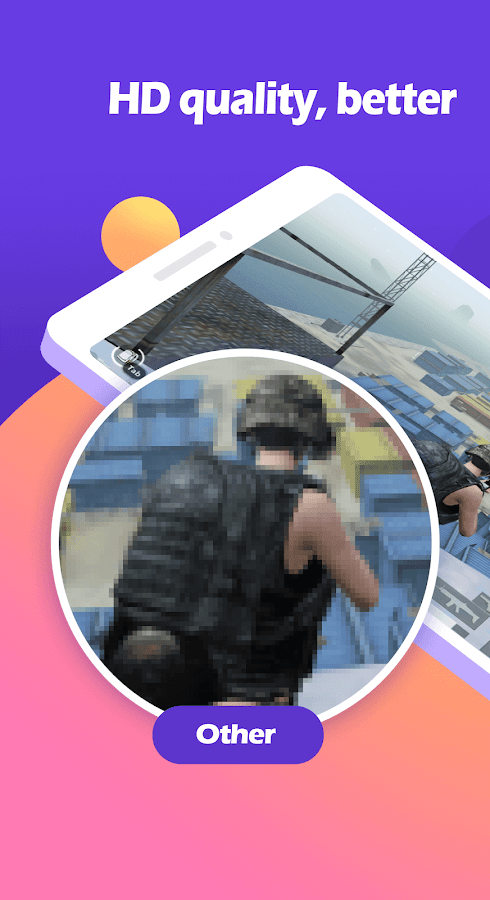 Pubg gfx tool apk | Improve the FPS in PUBG Mobile with GFX