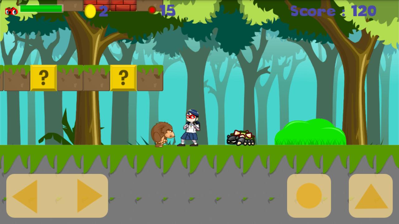 download jurassic world the game mod apk 1.6.5
