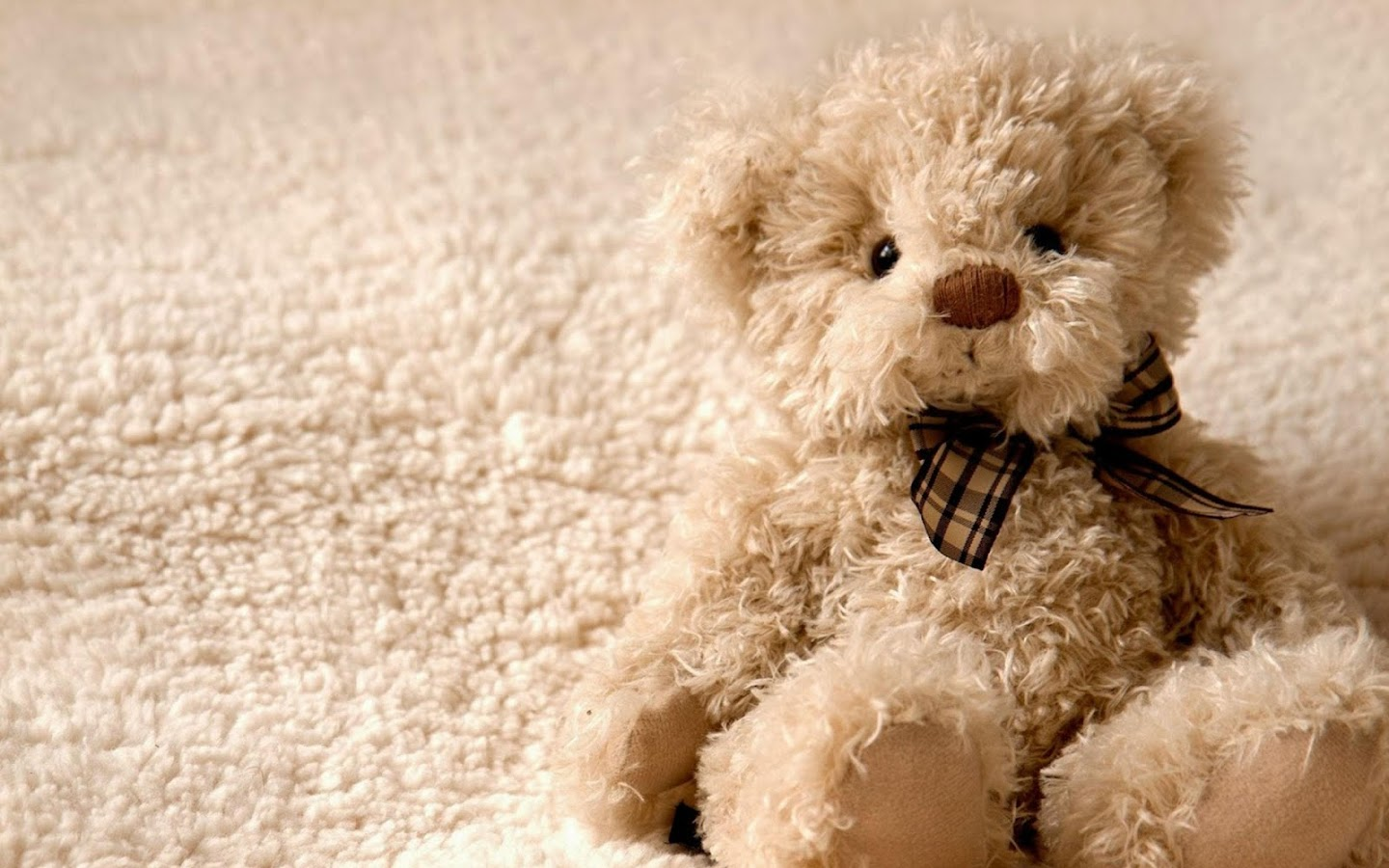 Teddy bear live wallpaper 21 apk download android teddy bear live wallpaper 21 screenshot 6 voltagebd Gallery