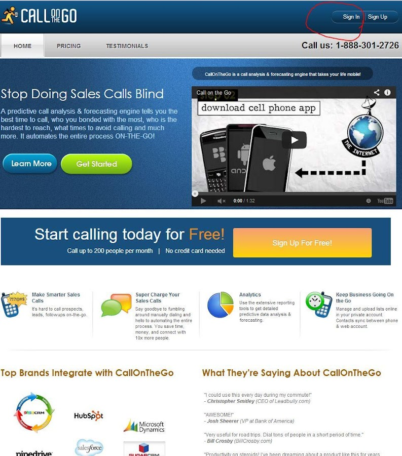 bb t call center