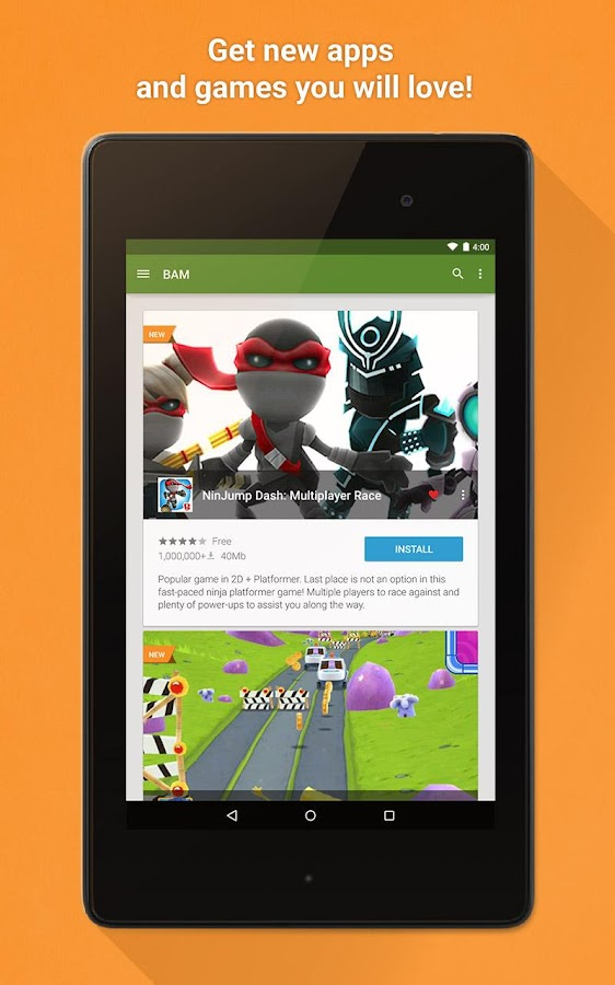 best apps market for android 4 2 apk android tools apps