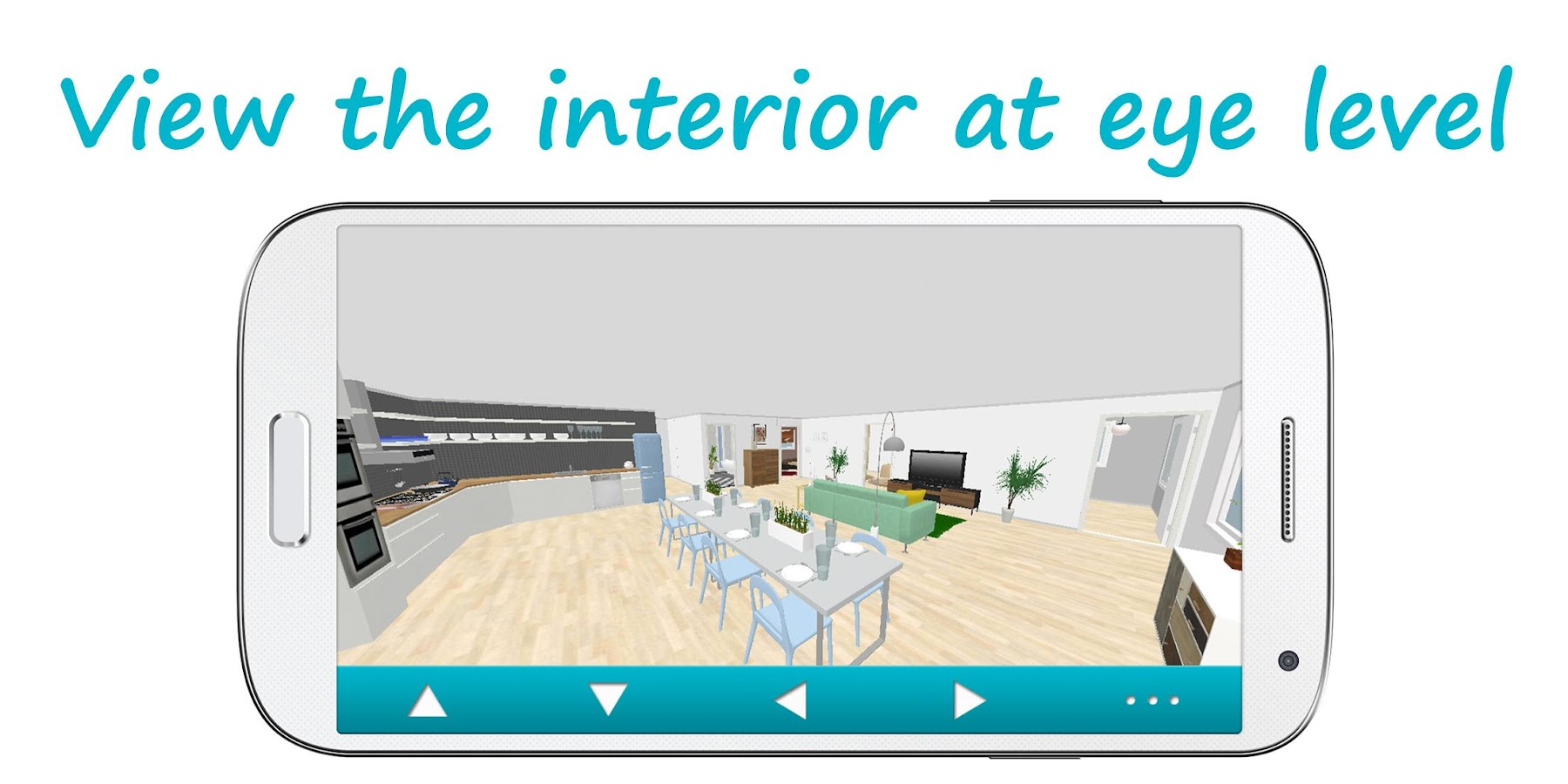 3d raumplaner app elegant magicplan app icon magicplan app ansicht with 3d raumplaner app. Black Bedroom Furniture Sets. Home Design Ideas